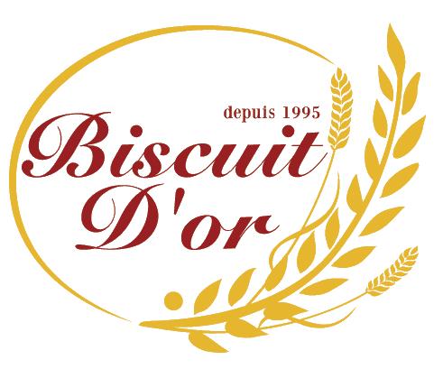 logo-biscuit